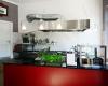 der foodie Ansicht Küchenblock ascobloc