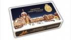 Dresdner Christstollen - Geschenkkarton mit Stollensiegel